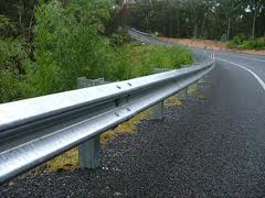 images guardrail