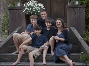 shumanourfamily12