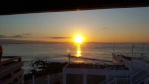 sunrise 2016 4
