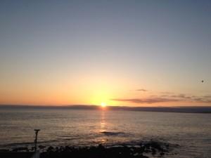 sunrise3-27